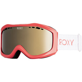 Roxy Sunset ML Gafas Mujer, bright white
